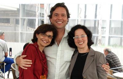 P&D Design 2008 São Paulo