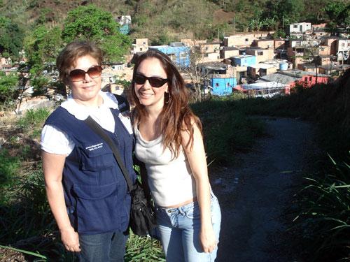Etnografias - Censo Demográfico 2010 - Belo Horizonte