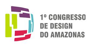 I Congresso de Design de Manaus