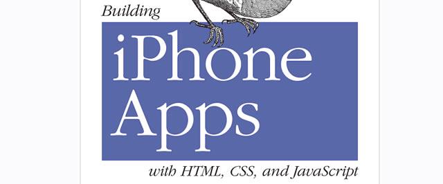 45 e-books para download grátis em PDF