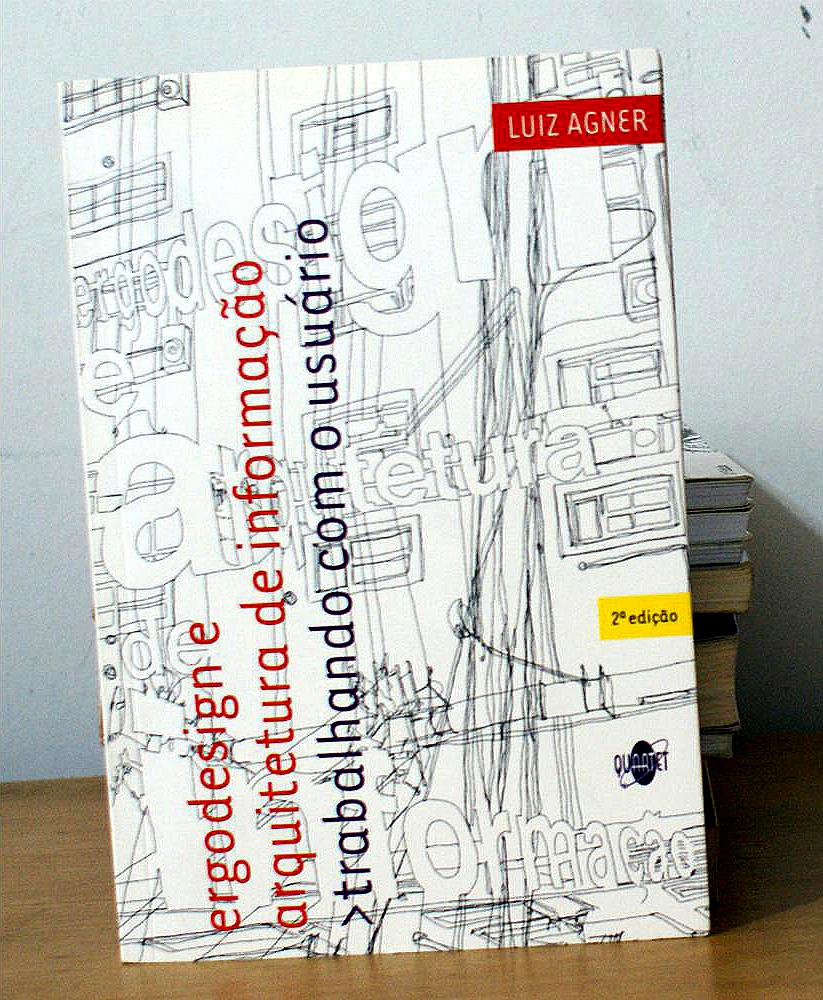 ergodesign-arquitetura-de-informacao-luiz-agner
