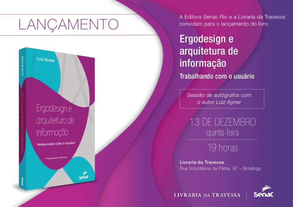 Lancamento_Ergodesign_02 (1)